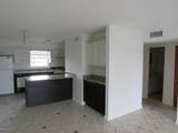 4304 London Town Road - Photo 6