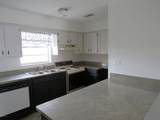 4304 London Town Road - Photo 7