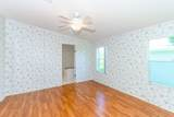 178 Woodsmill Boulevard - Photo 11
