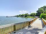 104 Riverside Drive - Photo 41