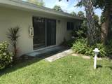 1558 Guava Avenue - Photo 13