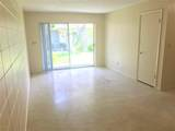 1558 Guava Avenue - Photo 3