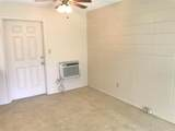 1558 Guava Avenue - Photo 5