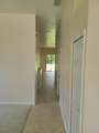 1227 Hasley Place - Photo 2