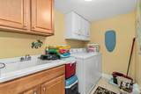 1095 Highway A1a - Photo 16