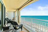 1095 Highway A1a - Photo 2
