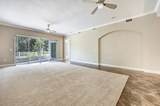 420 Moore Park Lane - Photo 10
