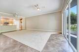 420 Moore Park Lane - Photo 12
