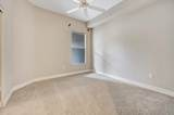 420 Moore Park Lane - Photo 14