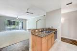 420 Moore Park Lane - Photo 27