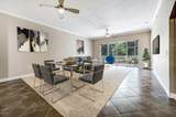 420 Moore Park Lane - Photo 7