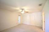1594 Frontier Drive - Photo 11