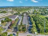 1020 Eau Gallie Boulevard - Photo 3