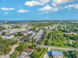 1020 Eau Gallie Boulevard - Photo 82