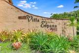 3225 Villa Espana Trail - Photo 79