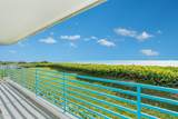 575 Highway A1a - Photo 12