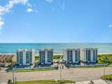 575 Highway A1a - Photo 13