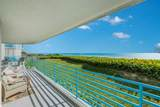 575 Highway A1a - Photo 15