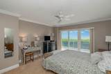 575 Highway A1a - Photo 17
