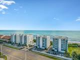 575 Highway A1a - Photo 21