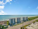 575 Highway A1a - Photo 23