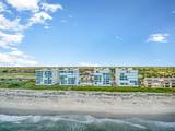 575 Highway A1a - Photo 28