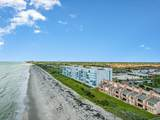 575 Highway A1a - Photo 29