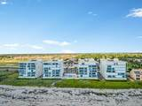 575 Highway A1a - Photo 31