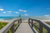 575 Highway A1a - Photo 34