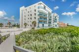 575 Highway A1a - Photo 35