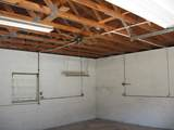 2550 Arizona Street - Photo 21