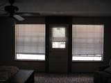 2550 Arizona Street - Photo 52