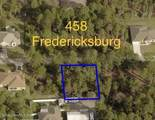 458 Fredericksburg Street - Photo 1