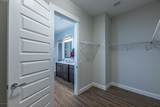 1703 Crossbill Drive - Photo 183