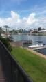 300 Banana River Boulevard - Photo 6