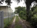 1807 Rockledge Drive - Photo 48