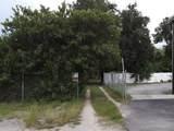 1807 Rockledge Drive - Photo 49