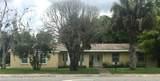 1820 Barna Avenue - Photo 1