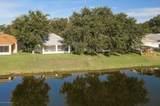 1563 Vista Lake Circle - Photo 29