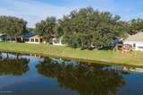 1563 Vista Lake Circle - Photo 30
