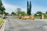 1563 Vista Lake Circle - Photo 8