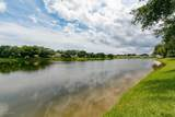 1563 Vista Lake Circle - Photo 9