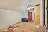 4901 Orange Street - Photo 12