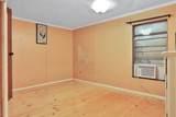 4901 Orange Street - Photo 15