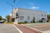 4901 Orange Street - Photo 43