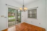 2601 Frontier Drive - Photo 10