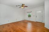 2601 Frontier Drive - Photo 11