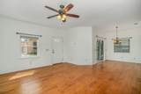 2601 Frontier Drive - Photo 12
