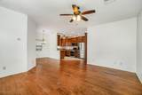 2601 Frontier Drive - Photo 13