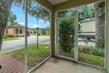 2601 Frontier Drive - Photo 14
